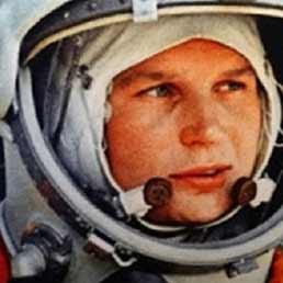 Valentina Tereshkova: mi offro per andare su MarteValentina Tereshkova: mi offro per andare su MarteValentina Tereshkova: mi offro per andare su MarteValentina Tereshkova: mi offro per andare su MarteValentina Tereshkova: mi offro per andare su MarteValentina Tereshkova: mi offro per andare su Marte