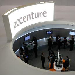 Il futuro in azienda è digitale. Ecco i sette trend da seguire - Il Sole 24 ORE