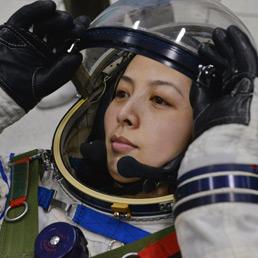 Cinquant'anni fa andava in orbita la prima donna nello spazio - Le astronaute al femminile