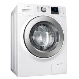La lavatrice si comanda con un 39 app il sole 24 ore for Lavatrice wifi