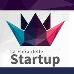 L'ecosistema dell'innovazione a Milano alla Fiera delle Startup