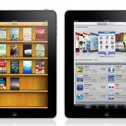 E-book, cartello sui prezzi. Apple condannata a New York