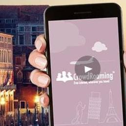 Andare Allu0027estero Restando Connessi? Le App Per Ridurre I Costi Del Roaming