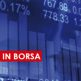Digital Magics si quota in Borsa