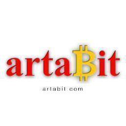 La startup ArtaBit vuole usare i bitcoin per i trasferimenti di denaro - Video