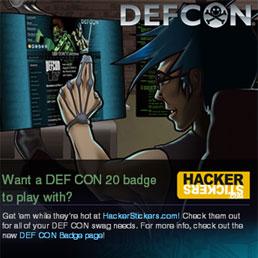 Al via Defcon: quando gli hacker esplorano i limiti della sicurezza informatica