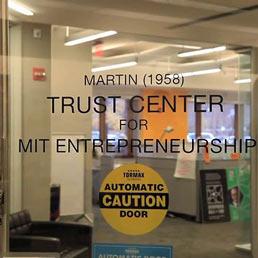 Il Mit aiuta le startup, anche straniere