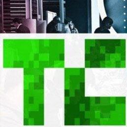 Le otto finaliste di TechCrunch Italy. Ecco chi si contenderà i 50mila euro di premio