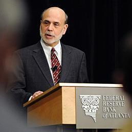Ft: Fed si prepara a segnalare la fine del programma di acquisto dei bond