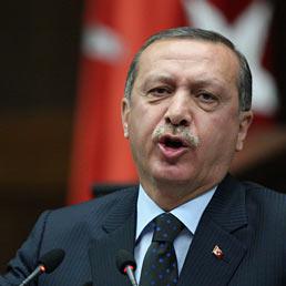 Il business turco sotto il tiro di Erdogan