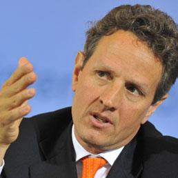 Geithner: i danni dei subprime sono ancora profondi urge la riforma dei mutui immobiliari
