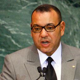 Rischio di proibizionismo in Marocco