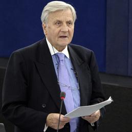Trichet alza il costo del denaro all'1,25 per cento. Dalla Bce agli emergenti la risalita dei tassi