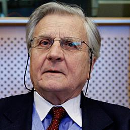 Borse europee in rialzo ma l'attesa è tutta per le parole di Trichet nel primo pomeriggio