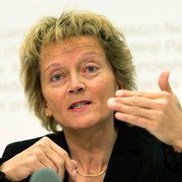 Eveline Widmer-Schlumpf (Ap)