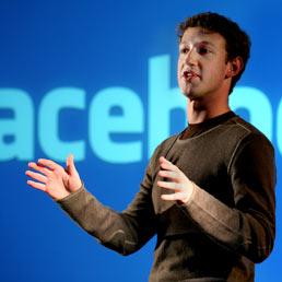 Marc Zuckerberg (Ap)