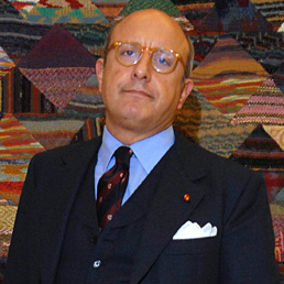 L'assessore all'Economia della Regione Sicilia, Gaetano Armao (Imagoeconomica)