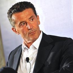 Marco Bassetti (Imagoeconomica)
