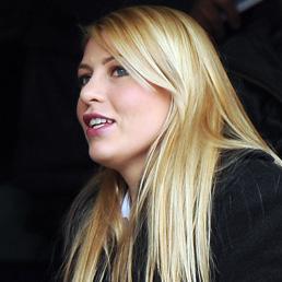 Barbara Berlusconi: mio padre non è un delinquente - Cacciari a La Zanzara: è meglio di Marina