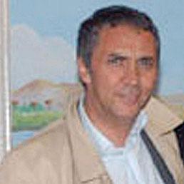 Appalti Enav, nuova ordinanza di custodia cautelare per Lorenzo Cola (nella foto) e un imprenditore romano