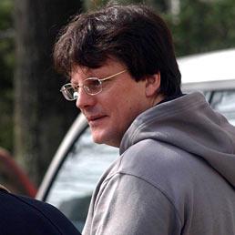 Igor Marini (ANSA)