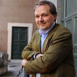 Stefano Quintarelli (Imagoeconomica)