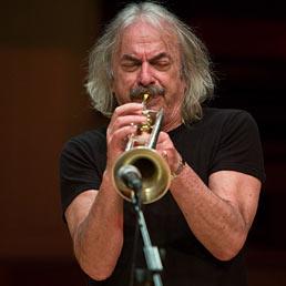Enrico Rava racconta: i miei incontri e la mia passione per il jazz