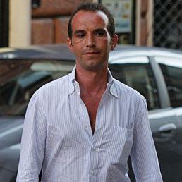 Giampaolo Tarantini