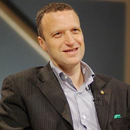 La sfida di Flavio Tosi, il sindaco di Verona che sogna le leadership del centrodestra