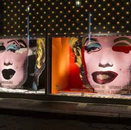 La Repubblica/spettacoli_e_cultura: Marilyn Monroe, in un