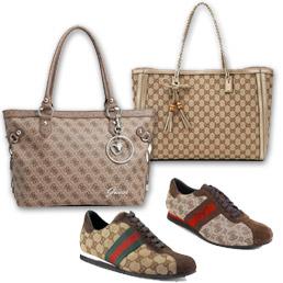 Borse Gucci Imitazioni