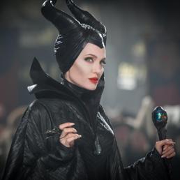 Il look di Malefica diventa un trend, anche da concorso - Moda 24