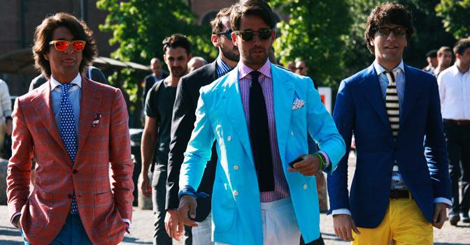 1 fashionisingcom