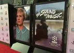 "Musical, 50 anni per ""The sound of music"""