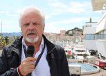 Cannes, il punto dell'inviato Francesco Gallo