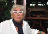 Cinema: Wertmuller, tornare a girare in Sicilia? Chissa'...