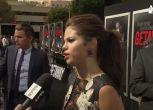 Selena Gomez rivela:'sono malata'