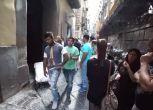 Carabiniere uccide moglie e figlio e si toglie la vita