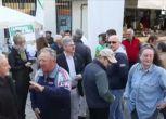 Regionali, appello Boschi a voto. Sfida Fi Lega a Renzi
