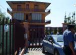 Coppia uccisa nel Catanese, sospetti su ivoriano