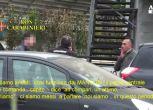 Mafia Roma, Buzzi chiede di patteggiare