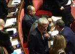 Riforma del Senato, Pd trova l'accordo