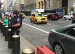 Usa, rafforzate misure antiterrorismo