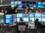 Grecia verso accordo, ma Commissione frena