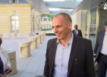 Varoufakis, o mi dimetto o si tratta di nuovo