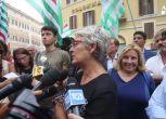 Fisco: Furlan, tassa su grandi patrimoni non prima casa