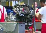 Dopo Volkswagen, controlli su altri marchi negli Usa