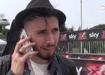In settemila al casting di X Factor a Roma
