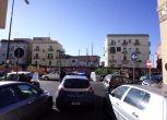 Crivellato di colpi, ucciso affiliato clan a Napoli