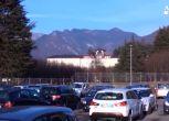 Bergamo: morti sospette a Piario, prime autopsie